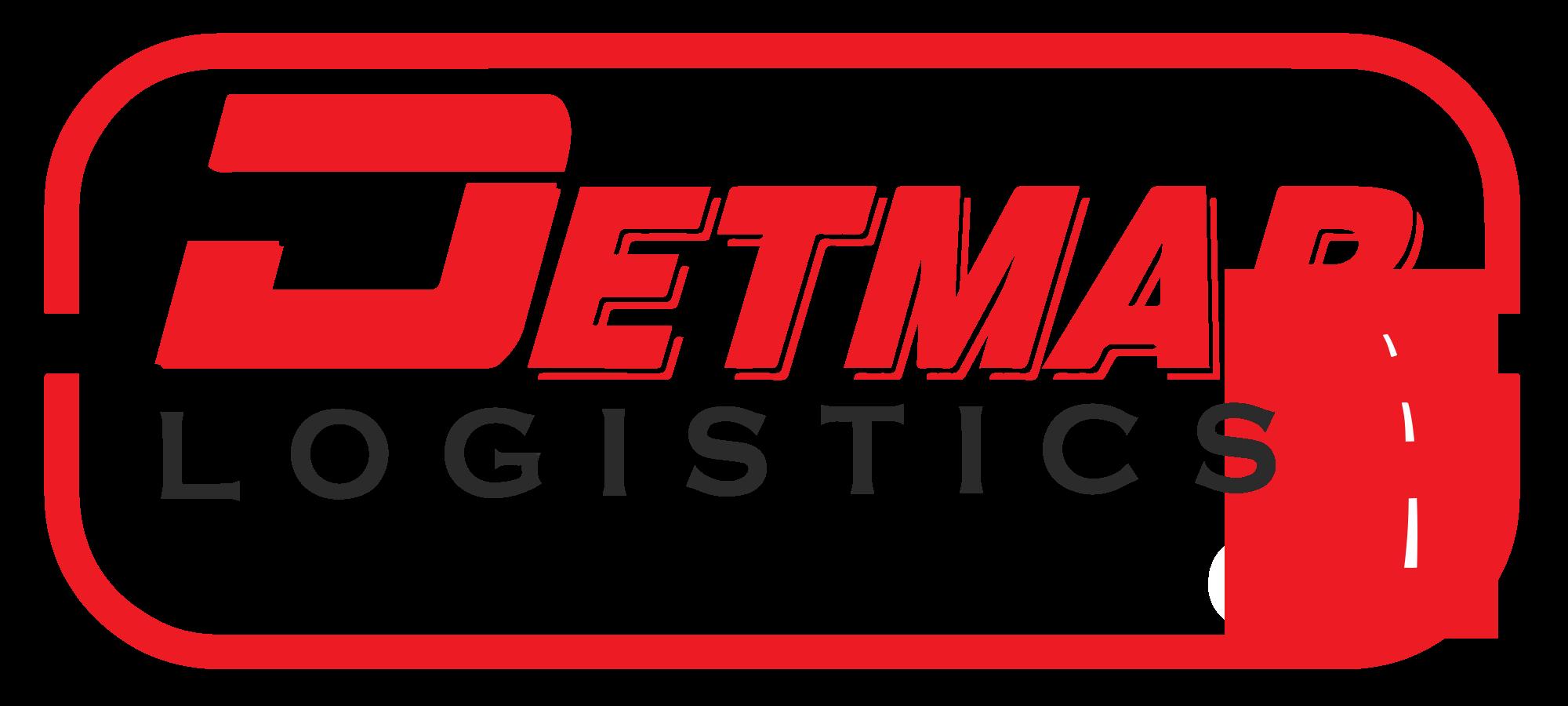 detmar-logo-123