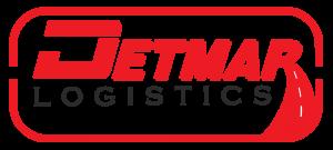 Detmar Logistics | Frac Sand Logistics & Last Mile Solutions